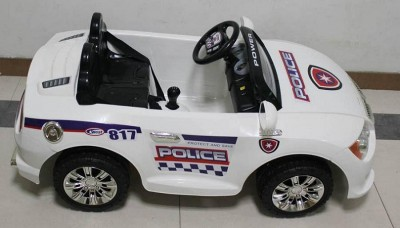 COCHE-INFANTIL-POLICIA-2-PLAZAS-12V-03V