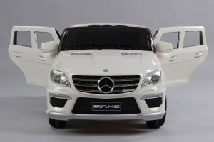 COCHE-NINOS-Mercedes-ML63-01FGU