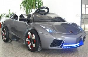 COCHE_INFANTIL_Lamborghini-02G