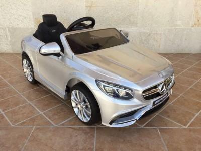 COCHE_NINOS_Mercedes-S63-12V-silver
