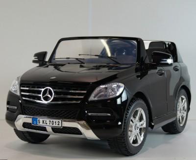 Mercedes-SLK-2-plazas-black-01
