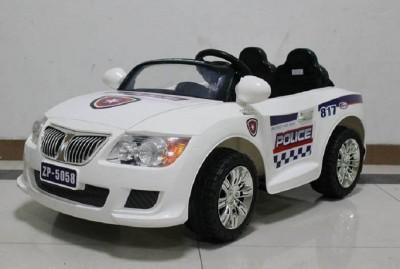 coche-electrico_ninos_policia-en-sevilla-12v-rc-0f