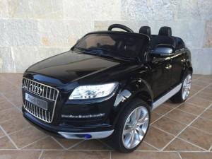 COCHE-PARA-NINOS-OFERTA-Audi-Q7-infantil-Black-12V-01