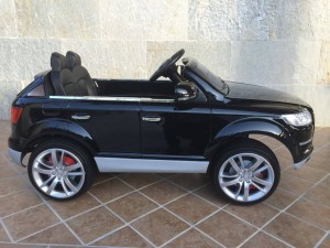 COMPRAR-COCHE-INFANTIL-ELECTRICO-Audi-Q7-infantil-Black-12V-0DE