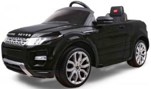 coche-infantil-bateria-evoque-negro-12v-madrid-c4d