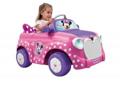 vehiculo-electrico-ninas-minnie-sin-mando-02x