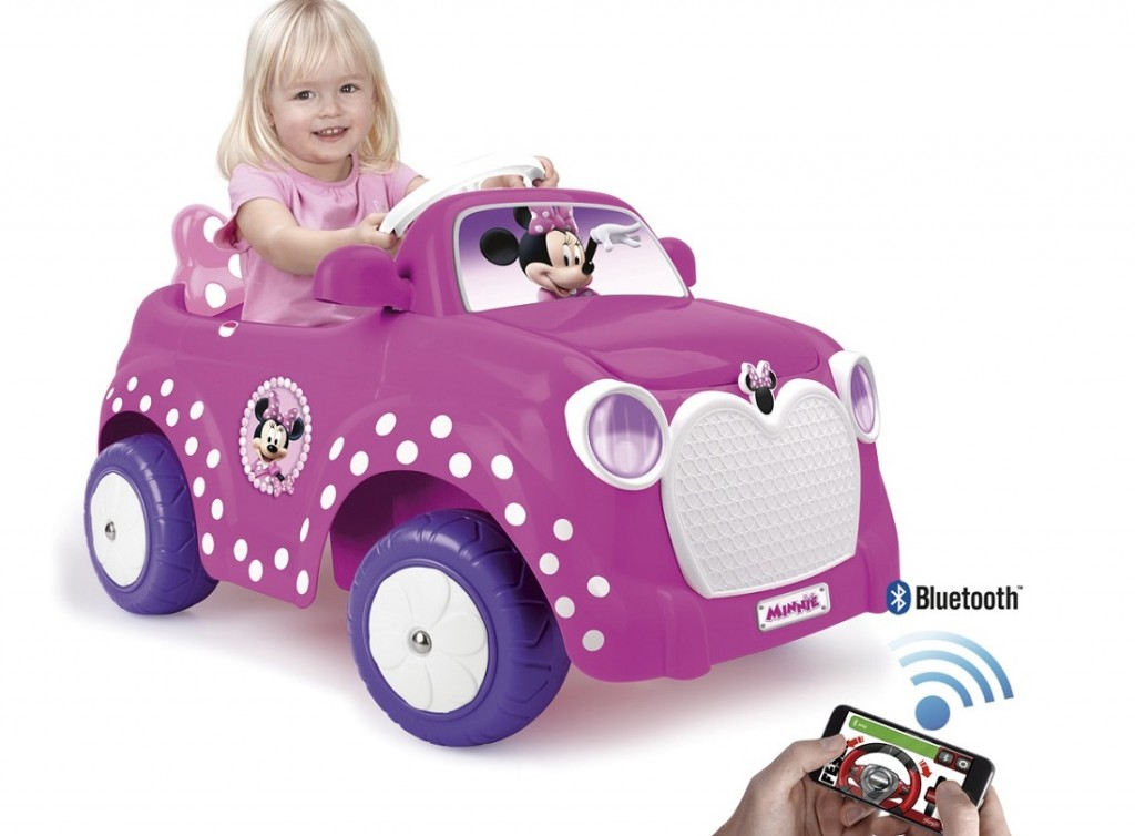 COCHE-MINNIE-RC-MOVIL-0012