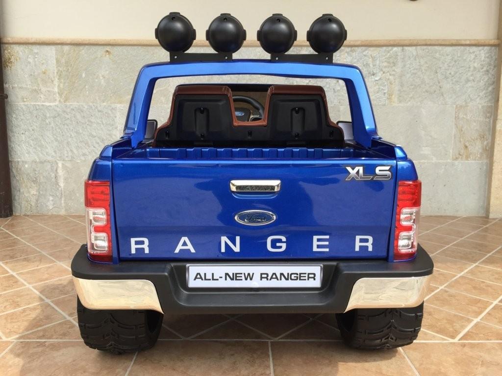 coche-infantil-camioneta-Ford-azul-bateria-12V-01