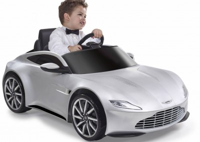 coche-electrico-infantil-aston-Martin-Feber-003fty