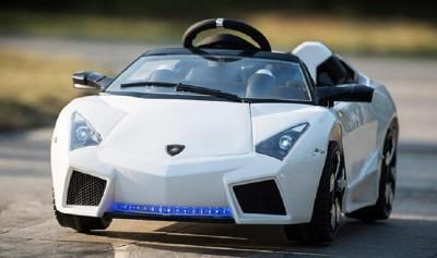 1-coche-lamborghini-blanco