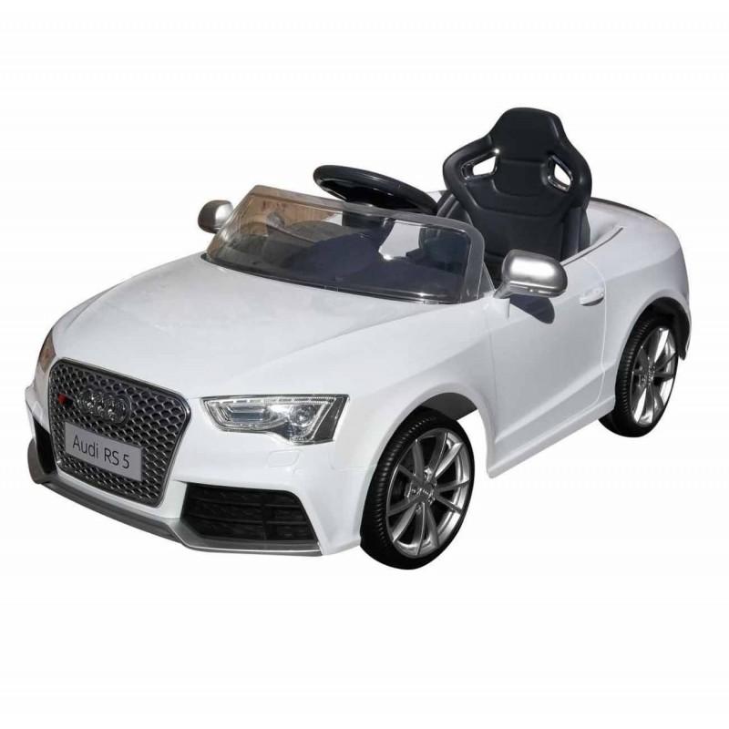 1-coche-audi-r8-spyder-blanco