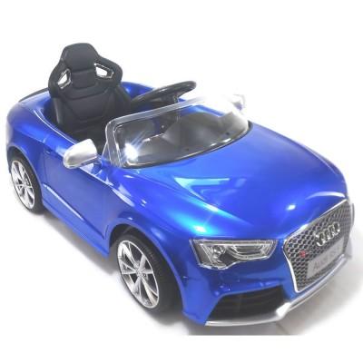 1-coche-audi-rs5-azul