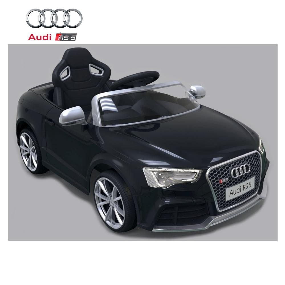 1-coche-audi-rs5-negro