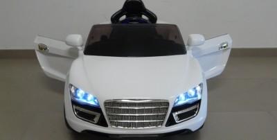 1-coche-audi-style-blanco