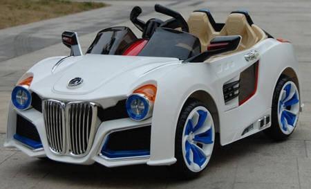 1-coche-del-futuro-style-blanco-venta-compra