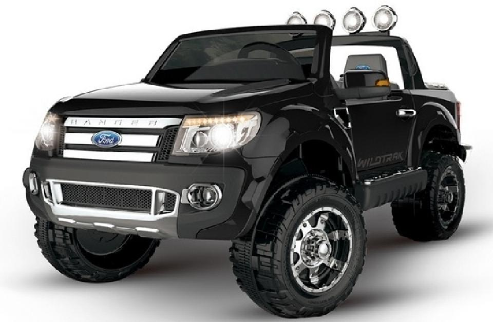1-coche-ford-ranger-negro
