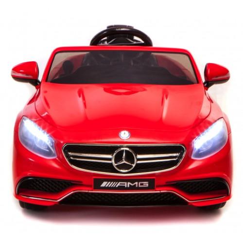 1-coche-mercedes-s63-rojo