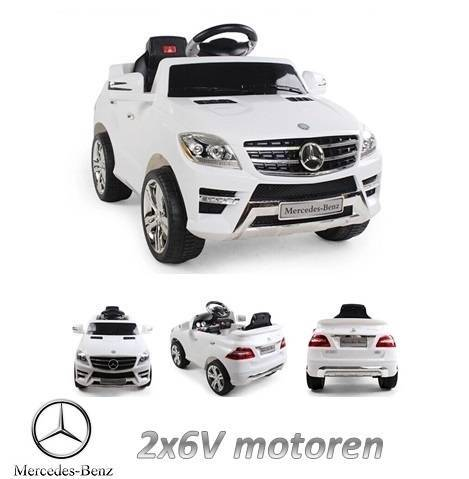 1-coche-ml350-blanco-vender