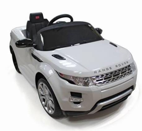 1-coche-range-rover-evoque-blanco