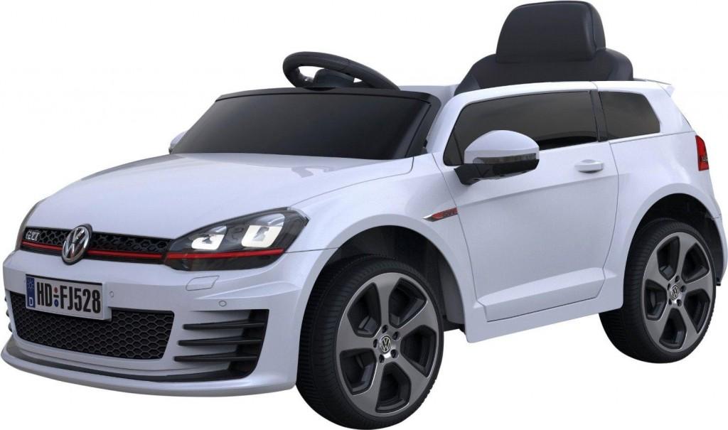 1-coche-wolkswagen-golf-gti-blanco