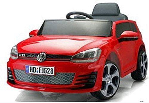 1-coche-wolkswagen-golf-gti-rojo